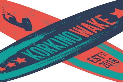 Korkino Wake Park